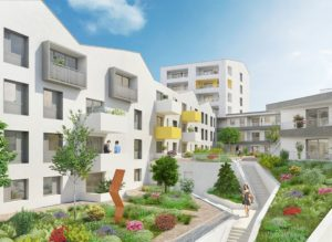 immobilier neuf bordeaux courtier en immobilier neuf 200 programmes. Black Bedroom Furniture Sets. Home Design Ideas
